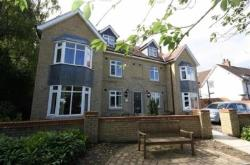Flat To Let  Elloughton East Riding of Yorkshire HU15