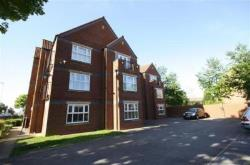 Flat To Let Wolfreton Road Anlaby East Riding of Yorkshire HU10