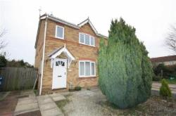 Terraced House To Let Victoria Dock Hull East Riding of Yorkshire HU9