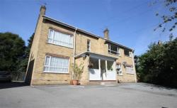 Flat To Let  Kirk Ella East Riding of Yorkshire HU10