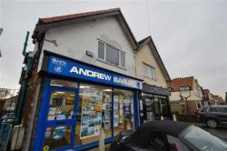 Flat To Let Anlaby Common Anlaby East Riding of Yorkshire HU4