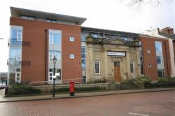 Flat To Let Kingston Square Hull East Riding of Yorkshire HU2
