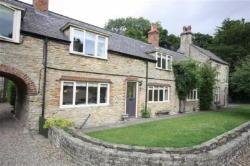 Semi Detached House To Let  South Cave East Riding of Yorkshire HU15