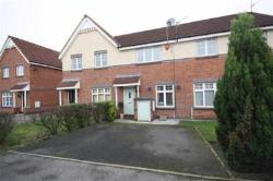 Terraced House To Let  Elloughton East Riding of Yorkshire HU15