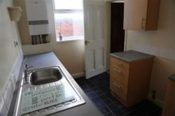 Flat To Let  Hull East Riding of Yorkshire HU9