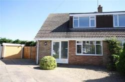 Other To Let Stanbury Road Hull East Riding of Yorkshire HU6