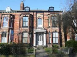 Flat To Let  West Hull East Riding of Yorkshire HU5