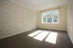 Flat To Let Beverley High Road Hull East Riding of Yorkshire HU6