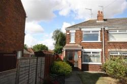 Detached House To Let  Willerby East Riding of Yorkshire HU10
