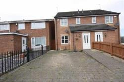 Semi Detached House To Let  Hull East Riding of Yorkshire HU5