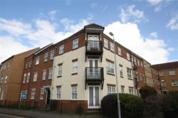 Flat To Let Victoria Dock Hull East Riding of Yorkshire HU9