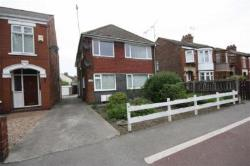 Flat To Let  Hull East Riding of Yorkshire HU8