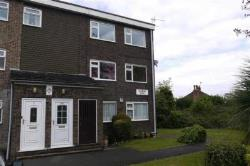 Flat To Let Thorn Road Hedon East Riding of Yorkshire HU12