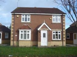 Semi Detached House To Let Leads Road Hull East Riding of Yorkshire HU7