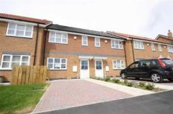 Terraced House To Let  Hedon East Riding of Yorkshire HU12