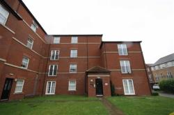 Flat To Let  Hull East Riding of Yorkshire HU7