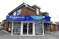 Terraced House To Let  Hull East Riding of Yorkshire HU2