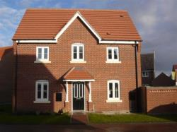 Semi Detached House To Let  Brough East Riding of Yorkshire HU15