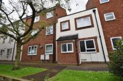 Flat To Let 196 High Street City Centre East Riding of Yorkshire HU1