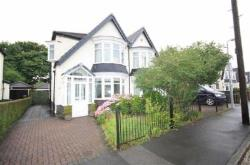 Semi Detached House To Let  Cottingham East Riding of Yorkshire HU16