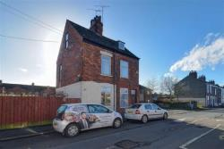 Semi Detached House To Let  Holderness Road East Riding of Yorkshire HU8