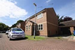 Semi Detached House To Let Morton Lane Beverley East Riding of Yorkshire HU17