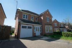 Detached House To Let Kingswood Hull East Riding of Yorkshire HU7