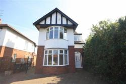 Detached House To Let  Hull East Riding of Yorkshire HU4