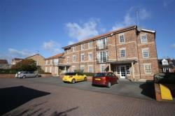 Flat To Let Figham Road Beverley East Riding of Yorkshire HU17