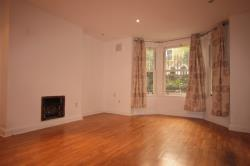 Flat To Let  Islington Greater London N5