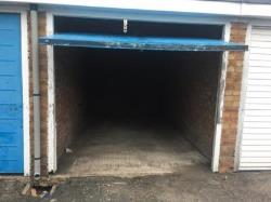 Commercial - Other To Let  Ilford Essex IG3