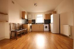 Terraced House To Let  Harringay Greater London N15