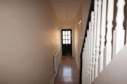 Terraced House To Let  Seven Sisters Greater London N15