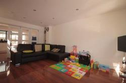 End Terrace House To Let  Canary Wharf Greater London E14