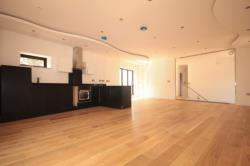 Flat To Let  Hackney - E8 Greater London E8