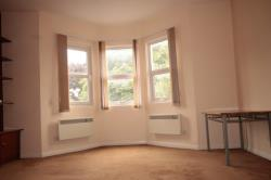Flat To Let  Wood Green Greater London N8