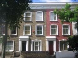 Flat To Let  Seven Sisters Greater London N7