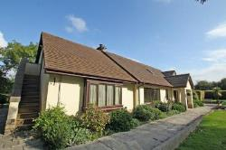 Detached House For Sale  Wareham Dorset BH19
