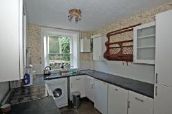 Terraced House To Let  Swanage Dorset BH19