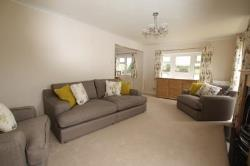 Mobile Home For Sale  Superb Park Homes in Swanage Dorset BH19