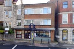Flat For Sale  Town Centre Dorset BH19