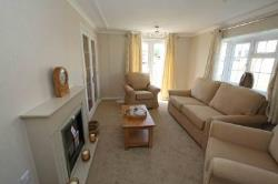 Other For Sale  Superb Park Homes in Swanage Dorset BH19