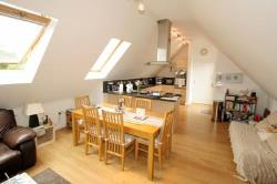 Flat For Sale  North Swanage Dorset BH19