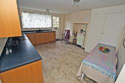 Terraced House For Sale Corfe Castle Wareham Dorset BH20