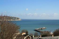 Flat To Let  Swanage Dorset BH19
