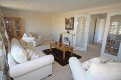 Other For Sale Swanage Swanage Dorset BH19