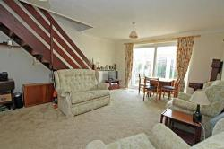 Semi Detached House For Sale  Swanage Dorset BH19