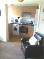 Terraced House To Let  Luton Bedfordshire LU3