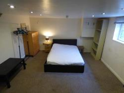 Room To Let  Luton Bedfordshire LU1