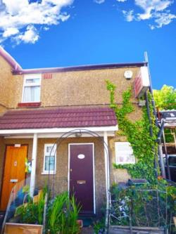 Maisonette For Sale  Luton Bedfordshire LU3